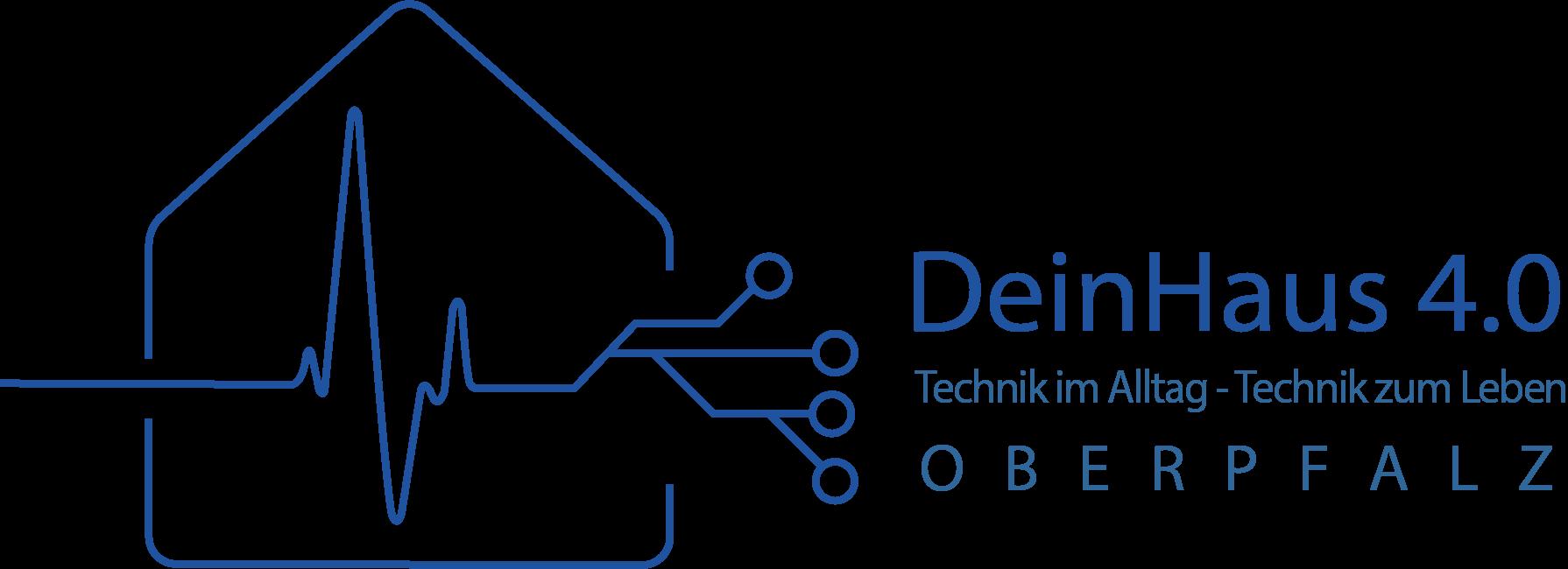 DeinHaus 4.0 – TePUS
